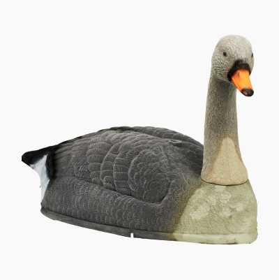 DECOY GREYGOOSE SET