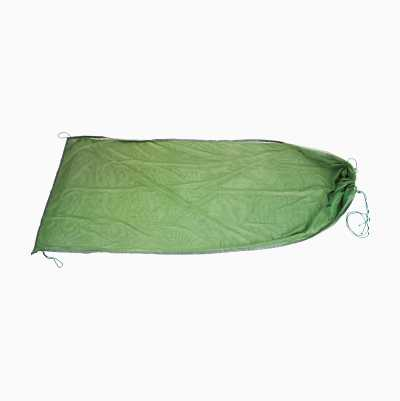 GAME SACK LARGE 190X90