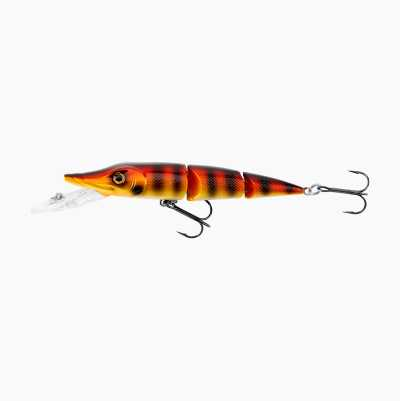 WOBBLER JOINTED FIRETIGER