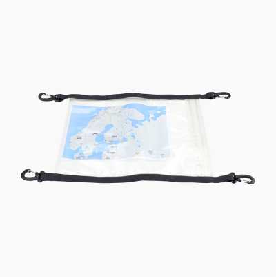 MAPSHIELD WATERPROOF