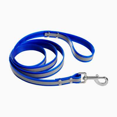 TPU LEACH BLUERFLX 180 CM
