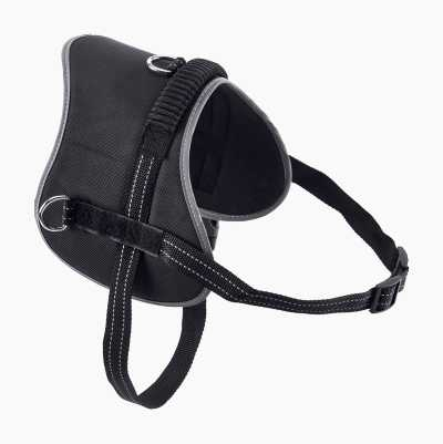 DOG HARNESS L