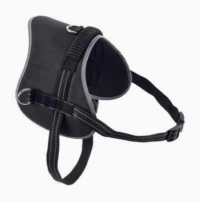 DOG HARNESS XL