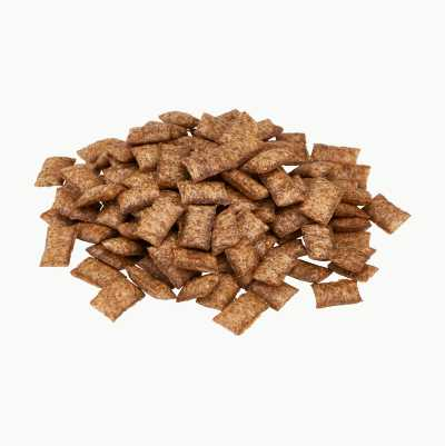CAT SNACKS ANTI HAIRBALL 60 GR