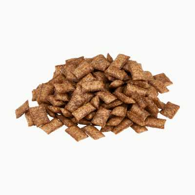 CAT SNACKS CHICKEN 60 GR