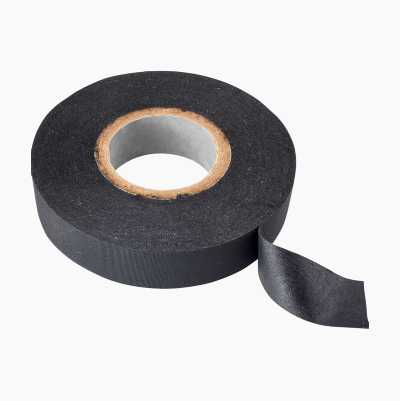 PET CLOTH TAPE