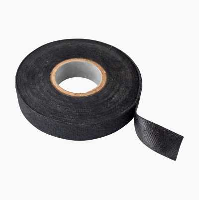 FLEECE PET NON-WOWEN TAPE