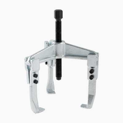 GEAR PULLER 3 ARM