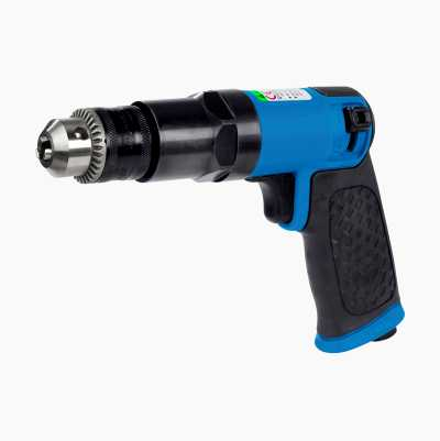 AIR DRILL 10 mm - SD