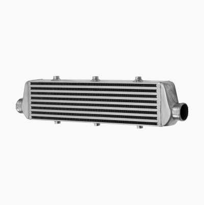 INTERCOOLER S