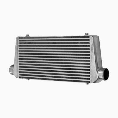 INTERCOOLER BIG