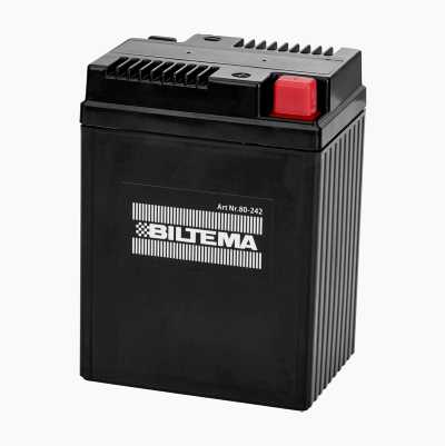 MC BATTERY SMF 6V14AH