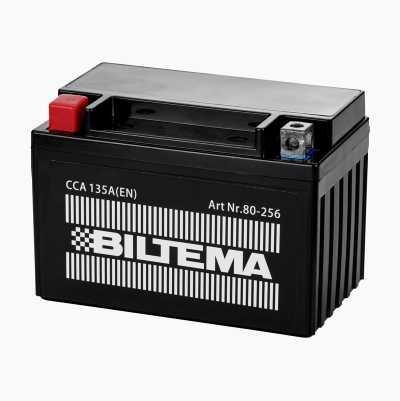 MC-BATTERI 12V 10AH 150X87X105