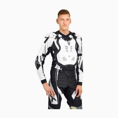 BODY ARMOUR ADULT