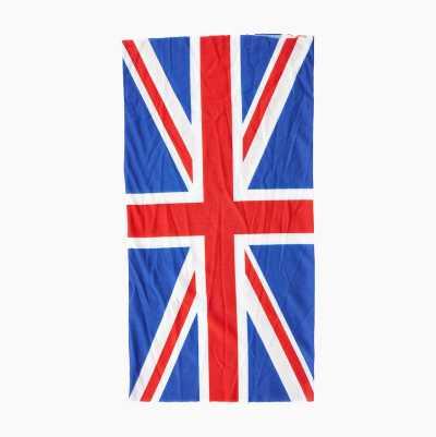 MULTISCARF UK FLAGGA