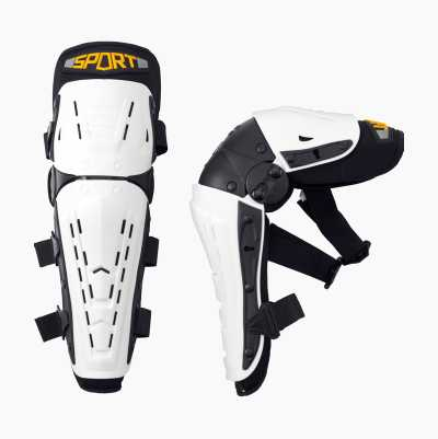 KNEE BRACES DOUBBLE JOINTS