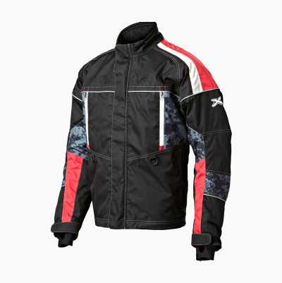 SNOWMOBILE/ATV JACKET M