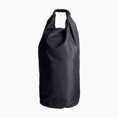 ROLL BAG MC 65L