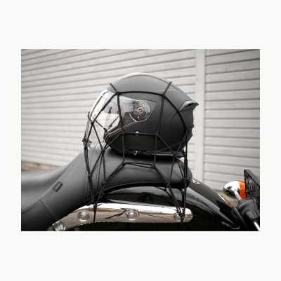 CARGO NET MOTORCYCLE