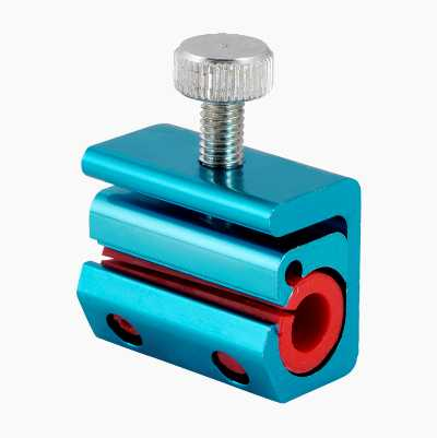 CABLE LUBRICATOR