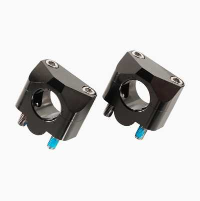 BAR MOUNT 28,6MM