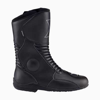 TOURING BOOTS 39