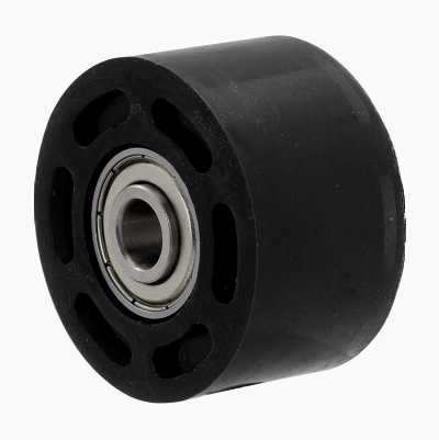 CHAINROLLER 42MM