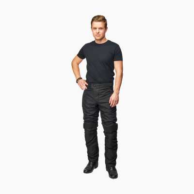 MOTORCYCLE PANTS DESIGN 2 M