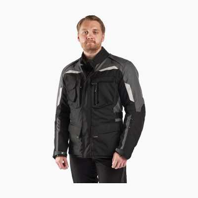 MOTORCYCLE JACKET TOURING S