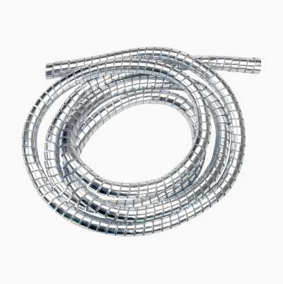 WIRE COVER 10MM