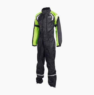 RAINSUIT MOTORCYCLE L