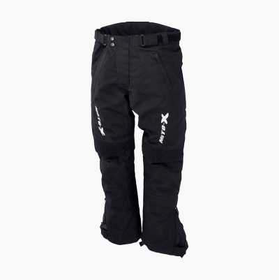 PANTS FOR MEN L