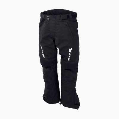 PANTS FOR MEN XXL