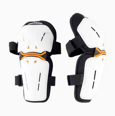 KNEE AND ELBOW PROTECTER