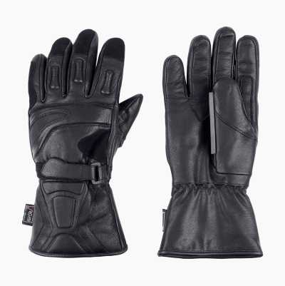 MOTOR GLOVE WINTER XL