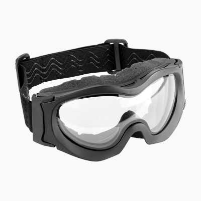 OFFROAD GOGGLES KIDS