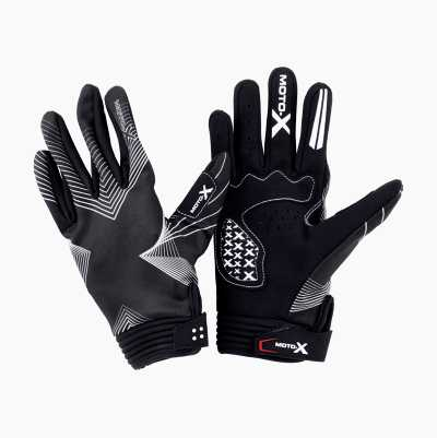 MX GLOVE XL