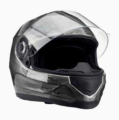 FULL FACE HELMET S