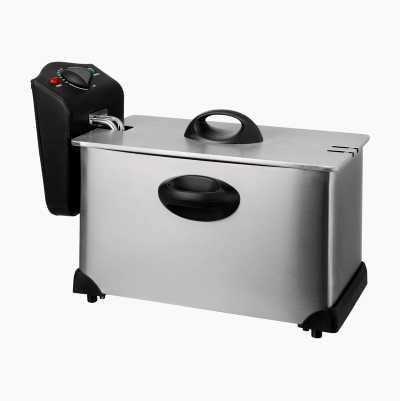 DEEP FRYER 3,0L