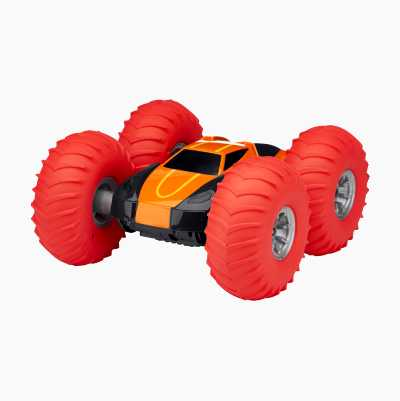 RC METALBLASTER AIR WHEEL