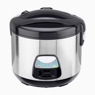 RICE COOKER 1,8L