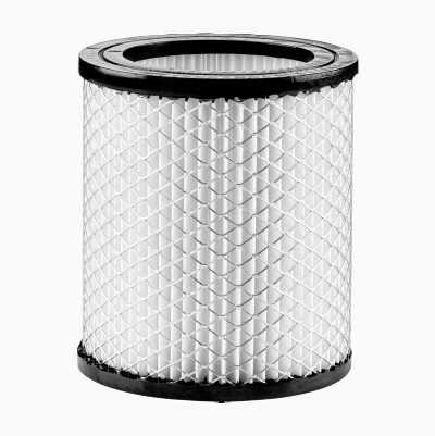 FILTER FOR 84-180