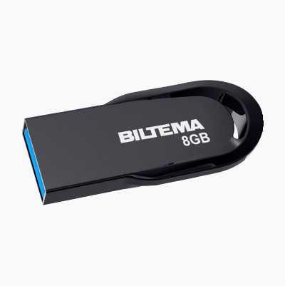 USB 3.1 GEN1 FLASH MEMORY 8GB