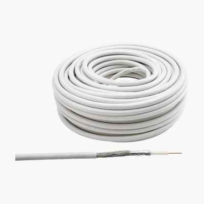 COAXIAL CABLE CLASS A 25M