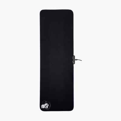 MOUSE PAD WIDE