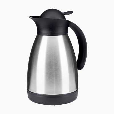 THERMOS SS 0,6L