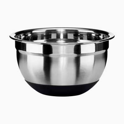 WHIPPING BOWL 1,5L