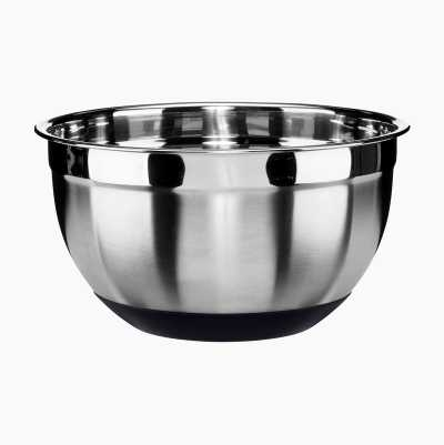 WHIPPING BOWL 5L
