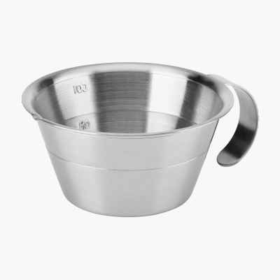 MEASURING CUP 1DL