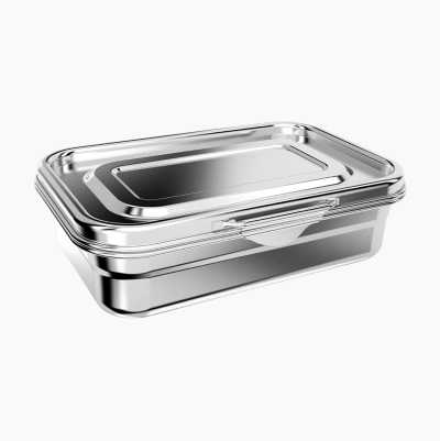 FOOD CONTAINER S/S 1100ML